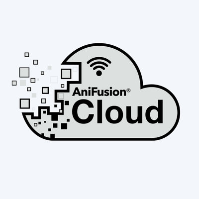 Anifusion Cloud