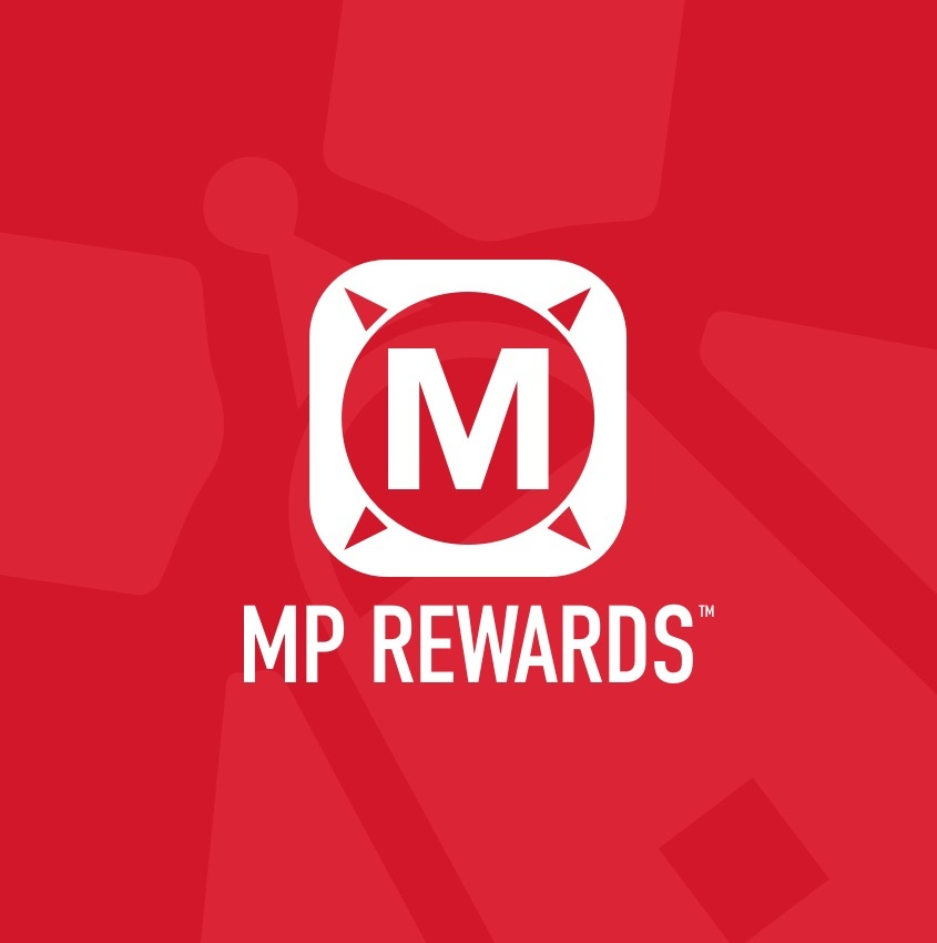 MP Rewards 01